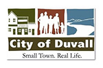 City of Duvall
