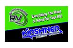Kirshner