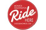 Monroe Ride