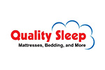QualitySleep
