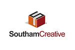 Southam Creative