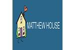 Matthew house