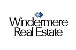 Windmere